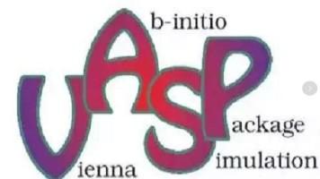 VASP基础培训第十二期