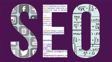 SEO优化课程免费学习