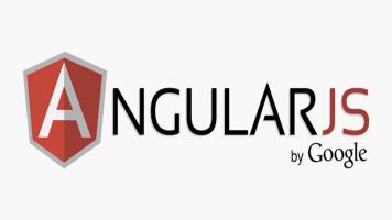 2小时快速上手AngularJS框架+Bootstrap