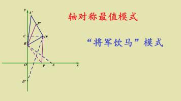 思想方法篇1.2例3