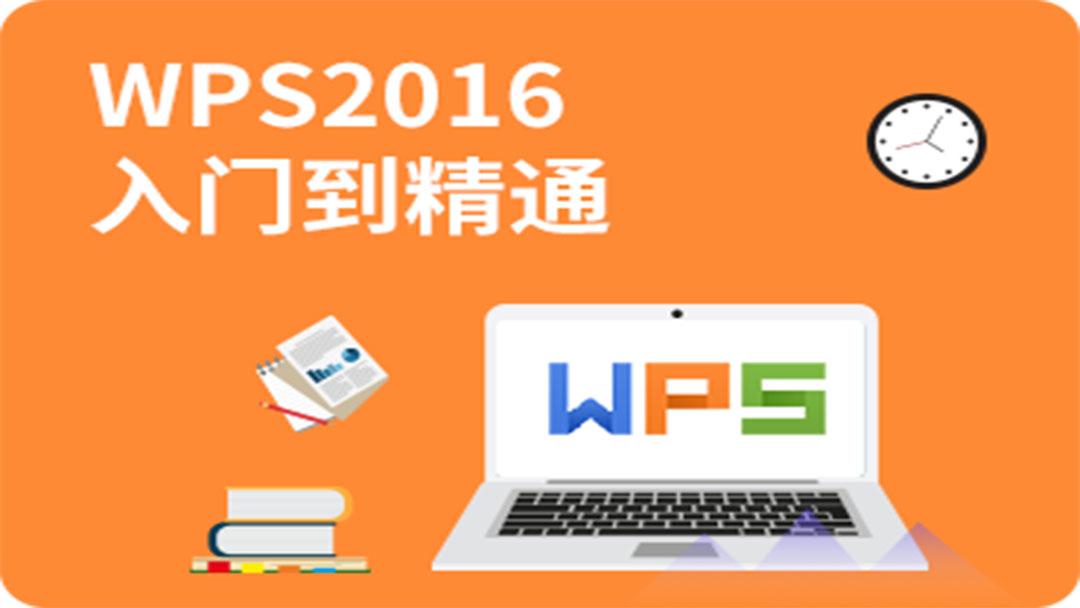 【实战者】WPS Office入门办公软件Word零基础 Excel函数 PPT免费
