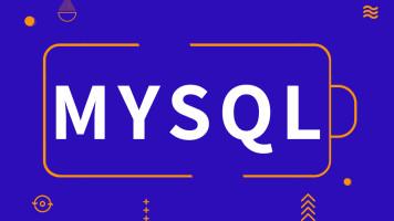 软件测试教程两天搞定Mysql