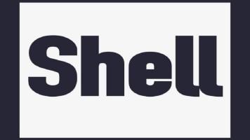 Shell脚本培训