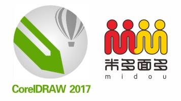 CorelDRAW之标志设计