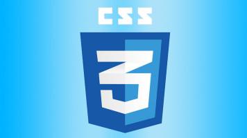 【云知梦】CSS3样式设计