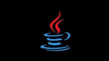 计算机等级考试  java视频教程 零基础入门到精通架构师编程实战