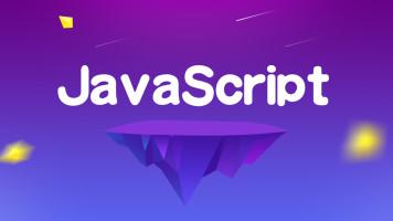 【基础教程】JavaScript 零基础入门-知了堂