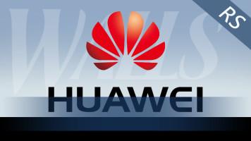 华为认证HCNA初级网络工程师(从零开始学网络工程师:周军)