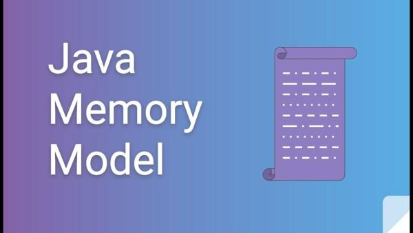 深度剖析Java内存模型JMM(Java Memory Model)