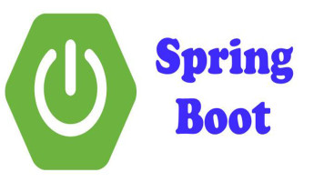 2小时学会SpringBoot微服务架构思想