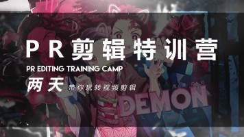 影视后期众筹计划2节集训营带你玩转视频剪辑【5.15开课】