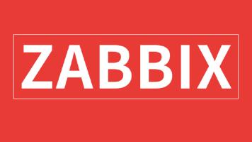 Zabbix企业级监控最佳实践